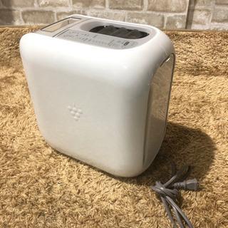 ◆激安価格◆ プラズマ クラスター 加湿器 空気洗浄機 SHARP