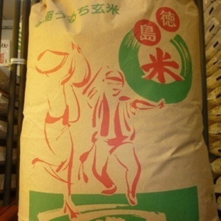 令和元年度コシヒカリ(玄米)30キロ