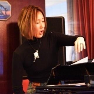 【葉山町一色】声楽&ボイストレーニング教室