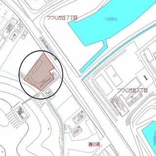 ★貸土地★  和歌山市磯の浦 499坪  #資材置き場 #トラッ...