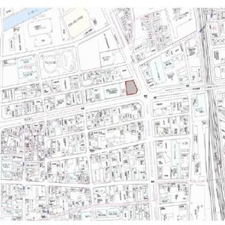 ★貸土地★  和歌山市吉田 212坪  #資材置き場 #トラック...