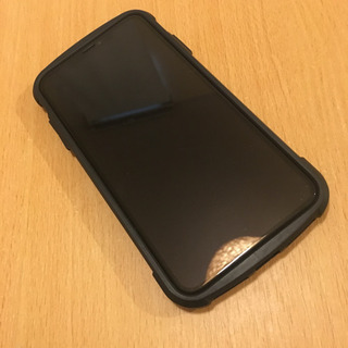 ★iPhone Xs Max Space Gray 512 GB...