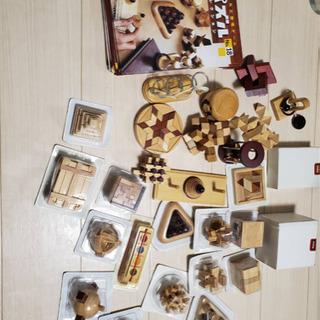 パズルコレクション 1〜25巻