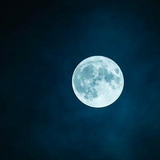 満月ヨガレッスン♡ふたりで癒しの時間を古民家で。