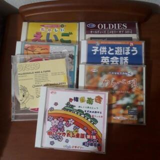 しまじろう、コラショCD.DVD