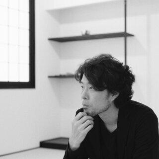 プレゼンテーションセミナー 前田鎌利 in 福井