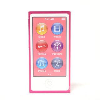 №67. iPod