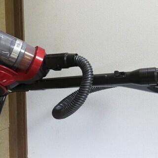 急募!日立 サイクロン式電気掃除機「CV-SY300」2013年...
