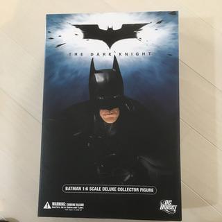 DC DIRECT ダークナイト バットマン