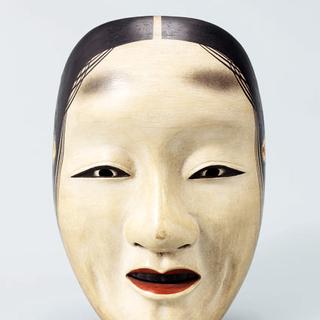 工芸品、民芸品、日本人形、置物、など出張買取致します