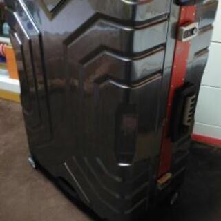 スーツケースLLサイズ  148L