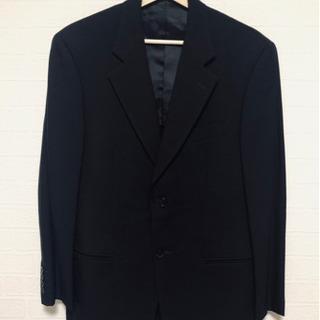 黒スーツ メンズ 礼服