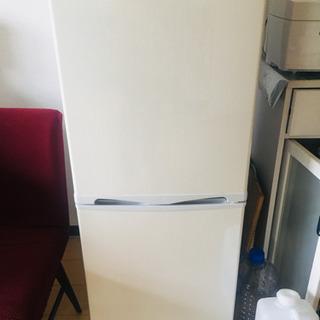 abitrlax2015年制冷蔵庫143L