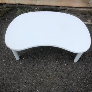 ◆激安価格◆ オシャレ シングル テーブル 1人用 机 作業場