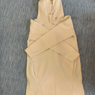 ワンピース 長袖