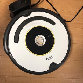 Roombaルンバ