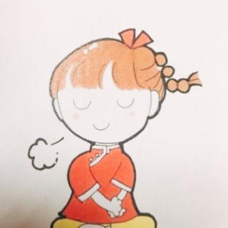 糸島市で!新聞チラシでも有名な気のトレーニングが習える!