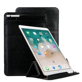【新品・未使用】ipad pro 10.5 ケース iPad A...
