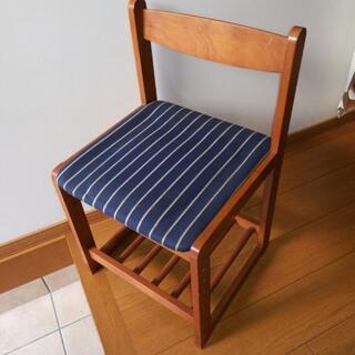 【無料】椅子もらってください!