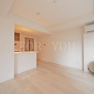 ≪新築・西18丁目エリア≫3口システムキッチン!快適で明るい室内です♪