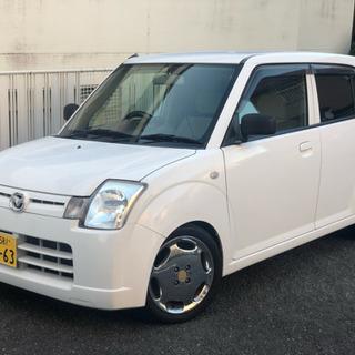 増税前★キャロル★車検令和3年3月迄★格安コミコミ乗出し価格