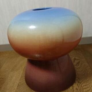 美術品 壺