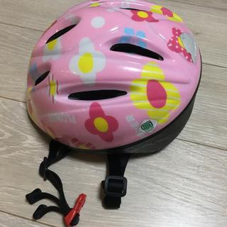 幼児用 ヘルメット