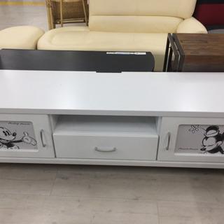 アルファタカバのディズニーリバーシブルテレビボード【トレフ…