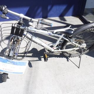 【CBA】子供用自転車売ります!