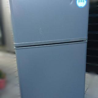 (取引中)冷蔵庫🎵