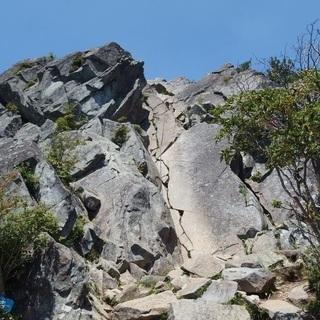 参加メンバー会員ハイキング山登り仲間募集2021/4/4(…