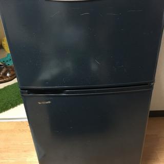 【無料】冷蔵庫の画像