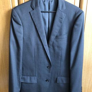 男性用スーツ 3ピースセット
