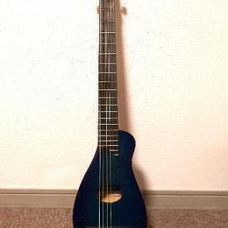 6ケ月でマスター目指そうギター教室弾き語り手ぶらでOK − 神奈川県