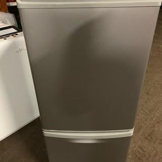 Panasonic パナソニック冷蔵庫