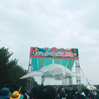 福岡邦ロック好きオフ会🎉🎉