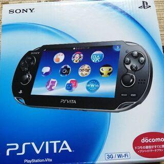 PlayStation Vita プレイステーション ヴィータ ...