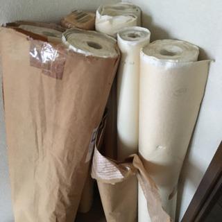 壁紙 包装紙 たくさん
