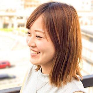 秋田市にて最高のお仕事を探していた方、必ずクリック!
