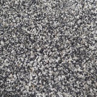 天然石パネル アコール 400㎜×400㎜×厚さ6.5㎜  アー...
