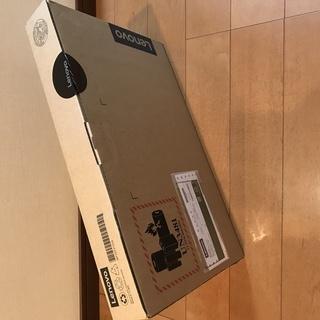 ■■【値下 70,000円→50,000】レノボ・ノートPC/ IdeaPad S340 新品・未開封・未使用品■■ - 川崎市