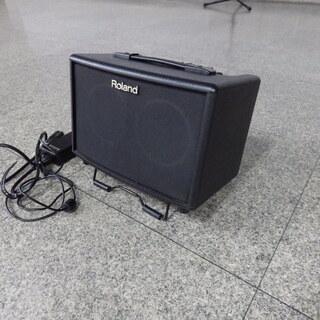 Roland AC-33 アコースティックアンプ