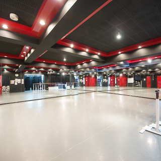 関内馬車道レンタルダンススタジオは、教室開講をしたい先生、個人練...