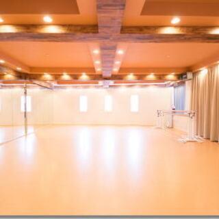 横浜 レンタルスタジオ 「ブロッサム」は、新しくお教室を持ちたい...