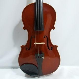 Maple Leaf 4/4 Violin バイオリン アジャス...