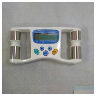 オムロン(OMRON) 体脂肪計 HBF-303