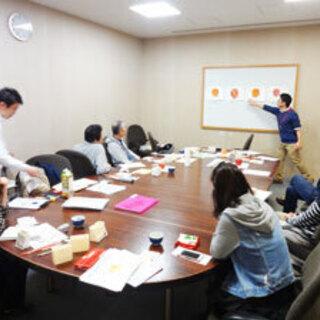 水彩画教室Pastel 山科教室(京都市山科区)