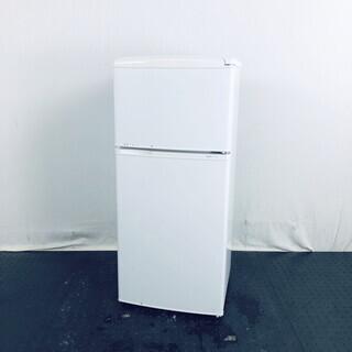中古 冷蔵庫 2ドア サンヨー SANYO 2011年製 109...