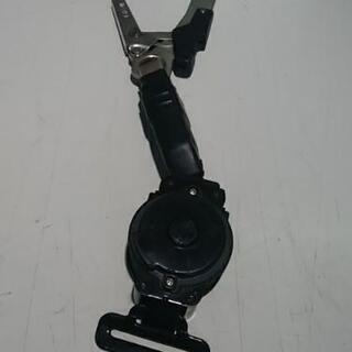 安全帯 一本吊専用