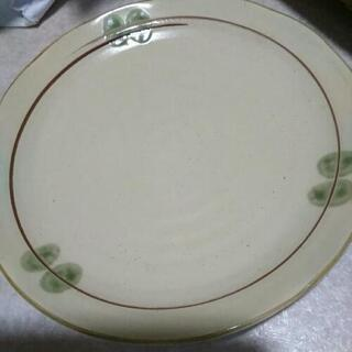 カレー皿 一枚
